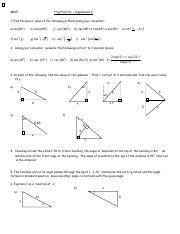 Trig supplement 2 (2).pdf