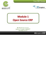 01_opensource_erp__adempiere