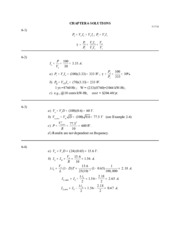 Hart_Chapter6_solutions