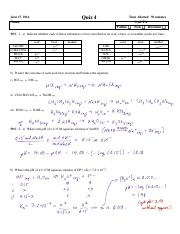 In-Class Quiz 4 answers.pdf
