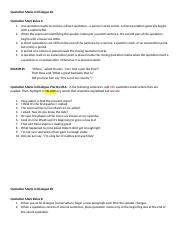Copy of WS Quotation Marks in Dialogue	.docx