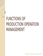 functionsofproductionoperationmanagement-120103025653-phpapp01