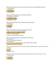 BIOL_310_StudentReviewQuestions02.pdf