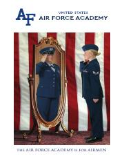 AFA10-005_The_Air_Force_Academy_is_for_Airmen.pdf