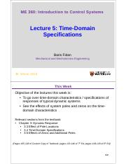 ME360_Lecture5_AfterClass.pdf