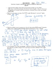 Solutions to Quiz #5.pdf