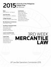 344997201-2015-Mercantile-Law-Reviewer-Final.pdf