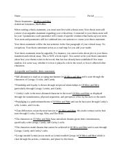sample_thesis_statements (1).docx