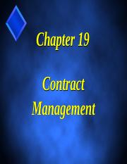 Chapter19(1).ppt