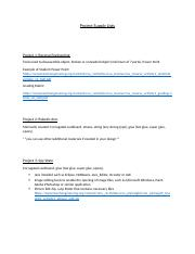 Project_Supply_Lists (1).docx