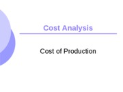 ECON2000_4_Cost_Analysis