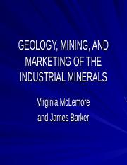 Lecture 1-INDUSTRIALMINERALS.ppt