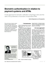 Biometric_authentication_in_relation_to_payment_systems