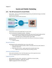 Chapter 16 - Marketing.docx