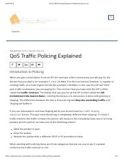 QoS Traffic Policing Explained _ NetworkLessons.com.pdf