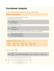 Lecture3_curvlinear_analysis