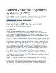 Earned value management systems_Article_11_30_16.docx