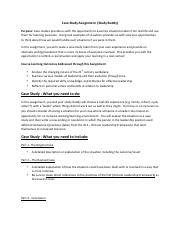 Case_Study_Assignment-GNED_400.pdf