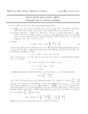 midterm-2-solutions