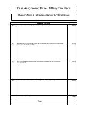 Template Coverpage Individual Case Assignment Three MKT1003X.pdf