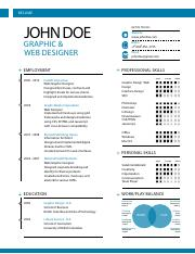swissresume-set1_CS5_BLUE.pdf