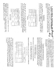 packet2 - Copy