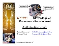 CY130 - Cours 6.pdf