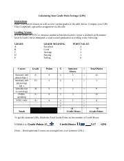 GPA Assignment_Template.docx
