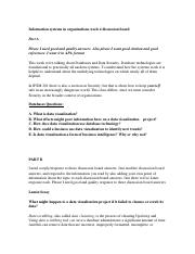 information_systems_in_organizations_week_4_discussion_board.docx