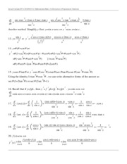 234_James Stewart Calculus 5 Edition Answers