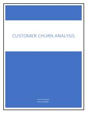 Customer Churn.pdf