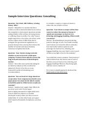 Interview-Questions-Consulting.pdf