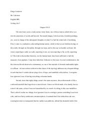 The Great Gatsby Projects.docx