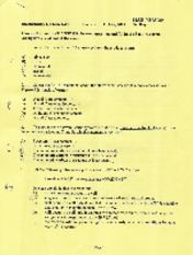 2007 Exam 3 Fall Key