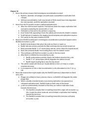 Chapter 10 Study Guide (final exam).docx