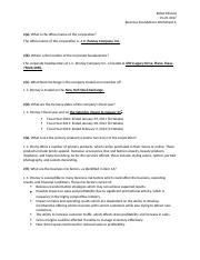 Worksheet A.docx