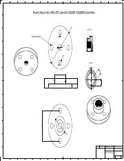 servo_horn_25T_20mm_round_Drawing_v1.pdf