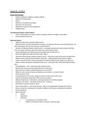 WOH2012 - Lecture 22.docx