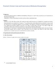 Practical 4 - Student Report Template with Instructions (1).docx