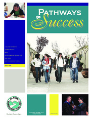 Pathways_To_Success