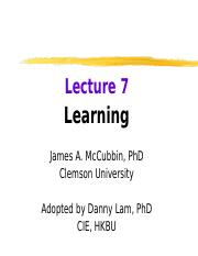 EP_Lecture_7-Learning-S.ppt