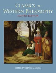 Classics of Western Philosophy 8th (1).pdf