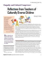 1- Empathy and Cultural Competence.pdf