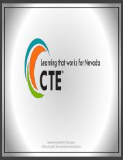 Career-and-Technical-Education