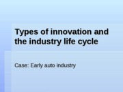 8 Class_8_types_of_innovation_Presentation