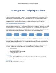 1st-assignment_designing-flows