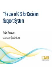 lda university of california davis course hero 26 pages gis application ad 5 12 2017 pdf