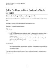 Nov_24_Notes_Outline_Job