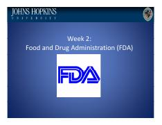 Lecture 2 Food_and_Drug_Administration_(Plain)(1).pdf