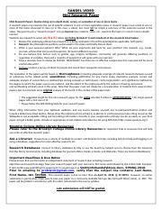 Sandel Mini Research Paper Requirements_Spring2018 (1).doc